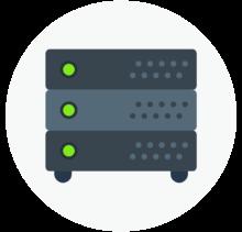 servers-04